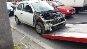 enlevement epave auto gratuit