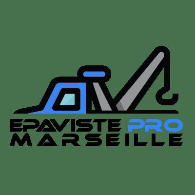 Epaviste Marseille